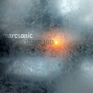 marcsonic_share_this